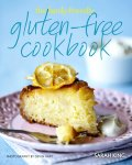 The family-friendly gluten-free cookbook
