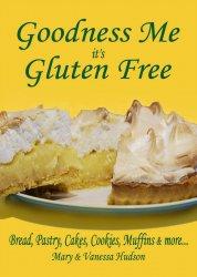 Goodness Me it's Gluten Free