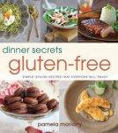 Dinner Secrets gluten-free